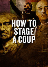 How to Stage a Coup