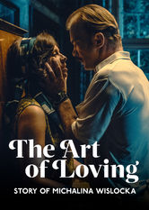 The Art of Loving Netflix ES (España)