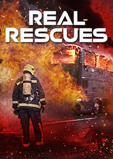 Real Rescues Netflix US (United States)