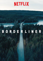 Borderliner Netflix ES (España)