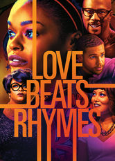 Love Beats Rhymes Netflix ES (España)